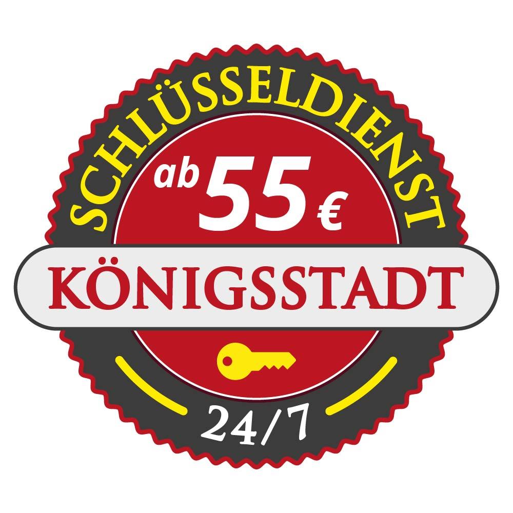 Schluesseldienst Berlin koenigsstadt mit Festpreis ab 55,- EUR